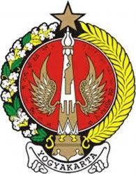 Hasil Akhir Seleksi CPNS Pemprov Yogyakarta 2018