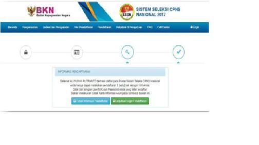 informasi-pendaftaran cpns
