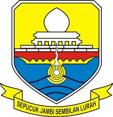 Pengumuman Hasil Tes SKD CPNS Provinsi Jambi 2018