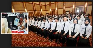 Jadwal Lokasi Ujian SKD CPNS 2018 Sulawesi Tenggara