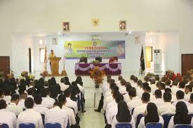 Pengumuman CPNS Kota Gorontalo 2018 Lulusan SMA SMK D3 S1