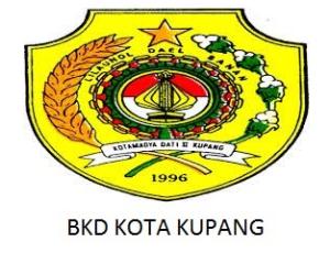 Pengumuman Hasil Tes SKD CPNS Kota Kupang 2018