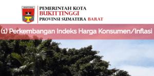 Jadwal dan Lokasi Tes SKD CPNS Kota Bukit Tinggi 2018