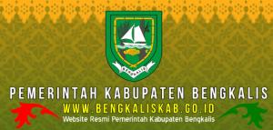 Pengumuman Hasil Tes SKD CPNS Kabupaten Bengkalis 2018