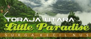 Pengumuman Hasil Tes SKD CPNS 2018 Kabupaten Toraja Utara