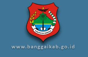 Pengumuman Hasil Tes CAT SKD CPNS Kabupaten Banggai 2018