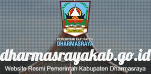 Pengumuman Hasil Tes SKD CPNS Kabupaten Dharmasraya 2018