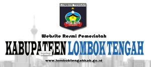 Pengumuman Hasil Tes SKD CPNS Kabupaten Lombok Tengah 2018