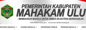 Pengumuman Hasil Tes SKD CPNS Kabupaten Mahakam Ulu 2018