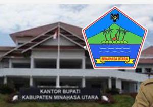 Pengumuman Hasil Tes CAT SKD CPNS Kabupaten Minahasa Utara 2018