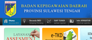 Hasil Akhir Seleksi CPNS Kabupaten Morowali Utara 2018
