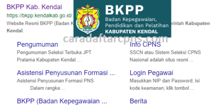 50+ Formasi cpns 2021 indramayu info