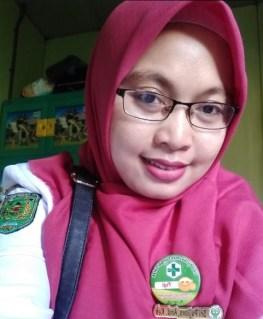 Pendaftaran CPNS Kabupaten Indragiri Hilir 2019