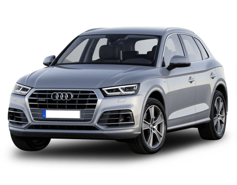 Audi-Q5 Gris
