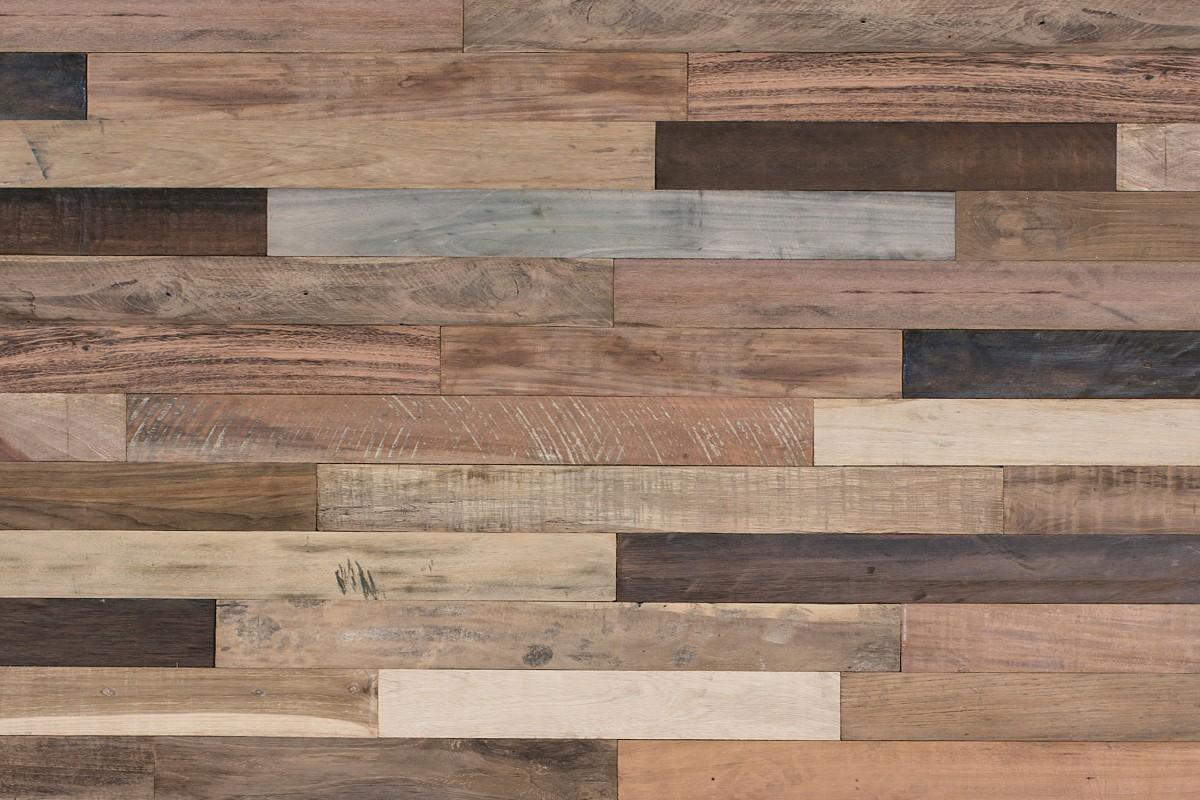 Peel And Stick 3d Wall Panels White Brick Wallpaper Wonderwall Studios Reclaimed Wood Paneling Caragreen