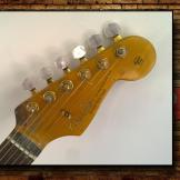 best headstock1