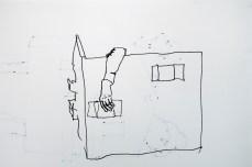 2013_Haus-im-Kopf_Skizzen_07