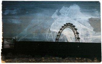 Peripherie #18, 2011