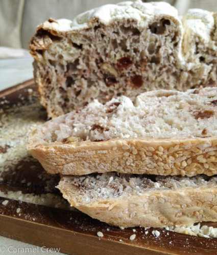 Nutty-no-knead-artisan-bread-2