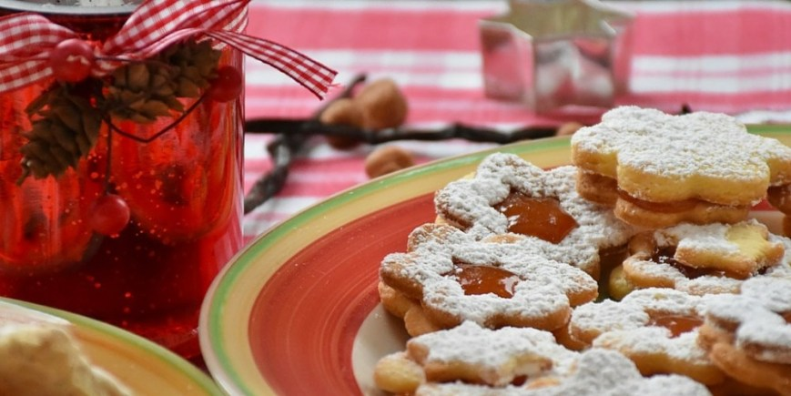 Christmas tradition ideas you can start this year to make the holiday season even more special and memorable!