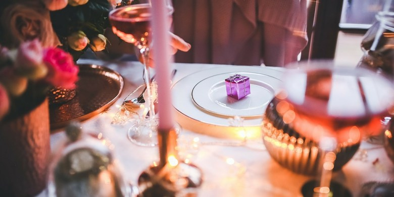 Christmas tradition ideas for making the holiday season even more special and memorable!