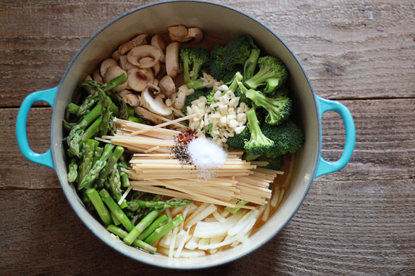 one_pot_pasta_primavera