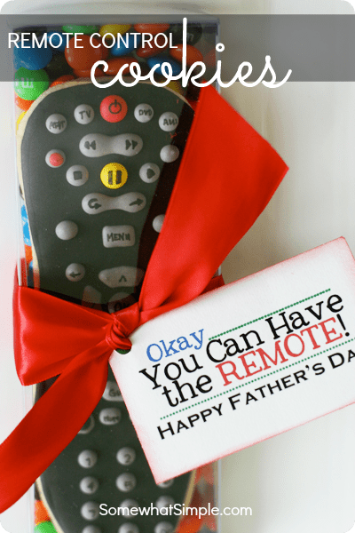 fathers-day-remote-cookies-1