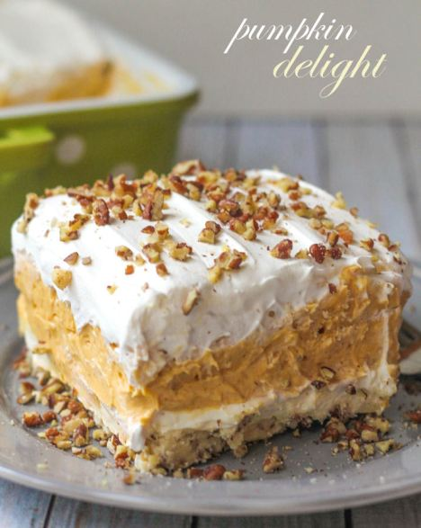 Pumpkin-delight-1