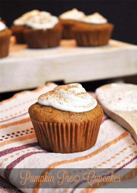 pumpkin-pie-cupcakes