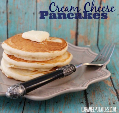 cream-cheese-pancakes