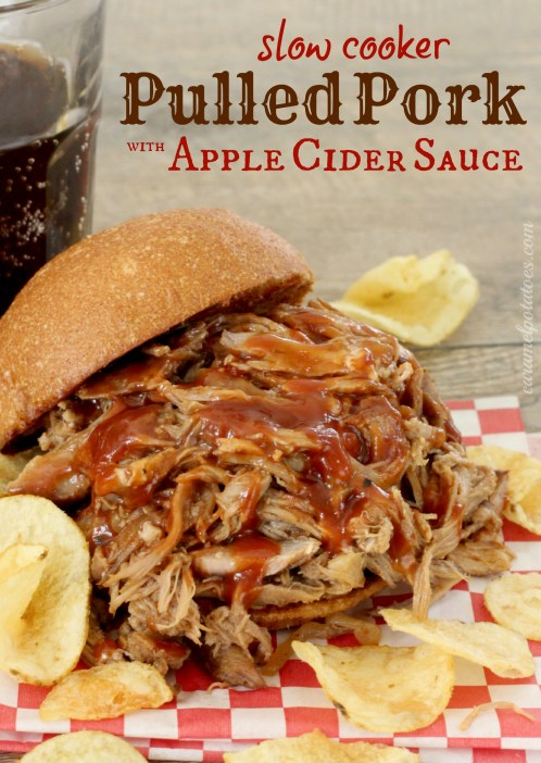 pulled pork 3 058a