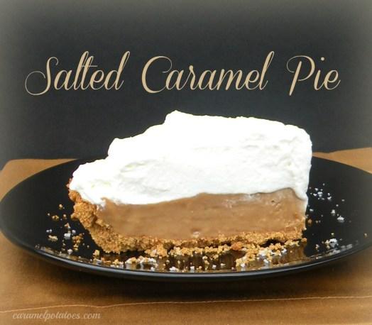 salted caramelpie018
