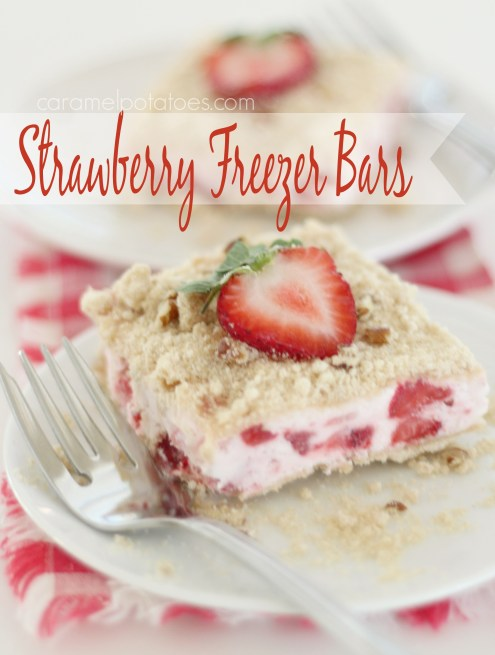 strawberry freezer bars 081