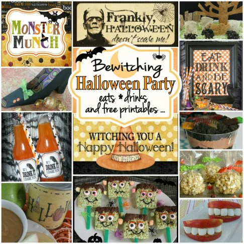 halloween-party-collage1-1024x1024