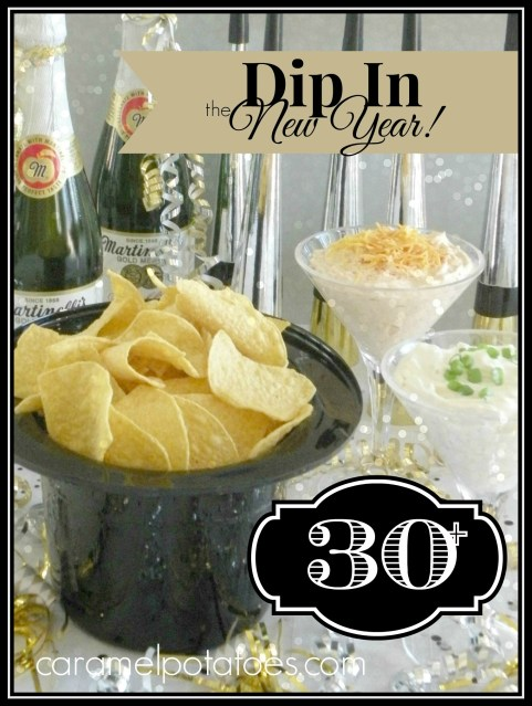 New-Years-Chip-and-Dip-sparkle1