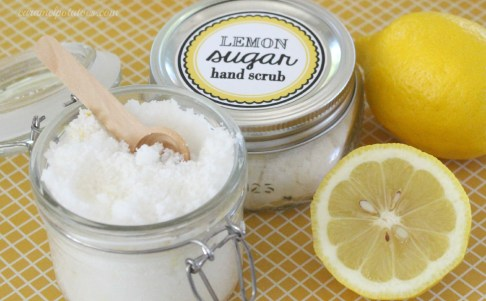 lemon sugar 3 012