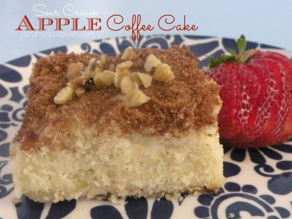 Sour-Cream-Apple-Coffee-Cake-1024x767