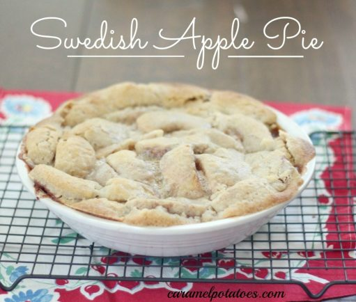 Swedish-Apple-Pie-Final-1024x871