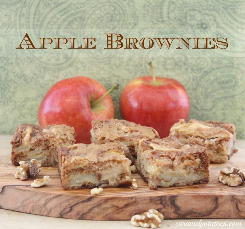 15 Awesome Apple Recipes 15 Awesome Apple Recipes new foto
