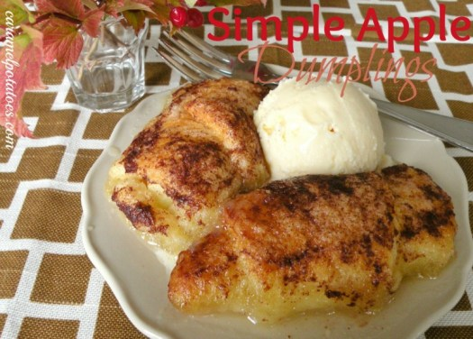 simple-apple-dumplings