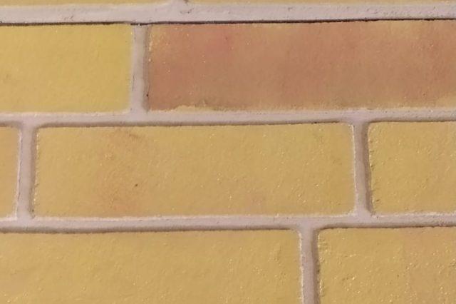 Termosistem caramida aparenta exterior Techstone Clarence 4