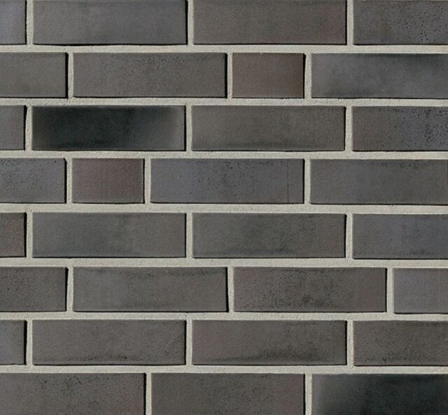 Panouri termoizolante de exterior Techstone Grey London