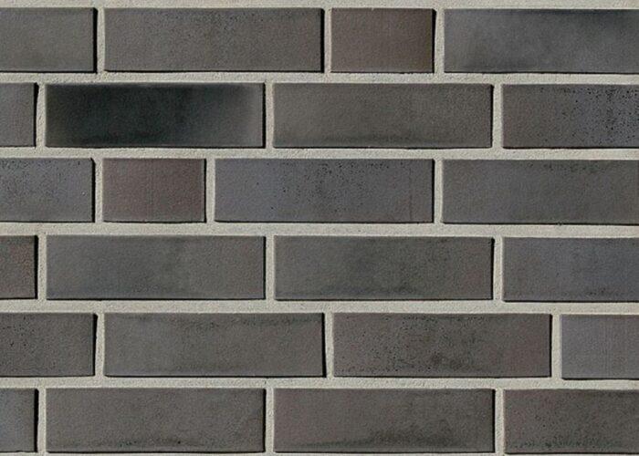 Panouri termoizolante de exterior Techstone Grey London