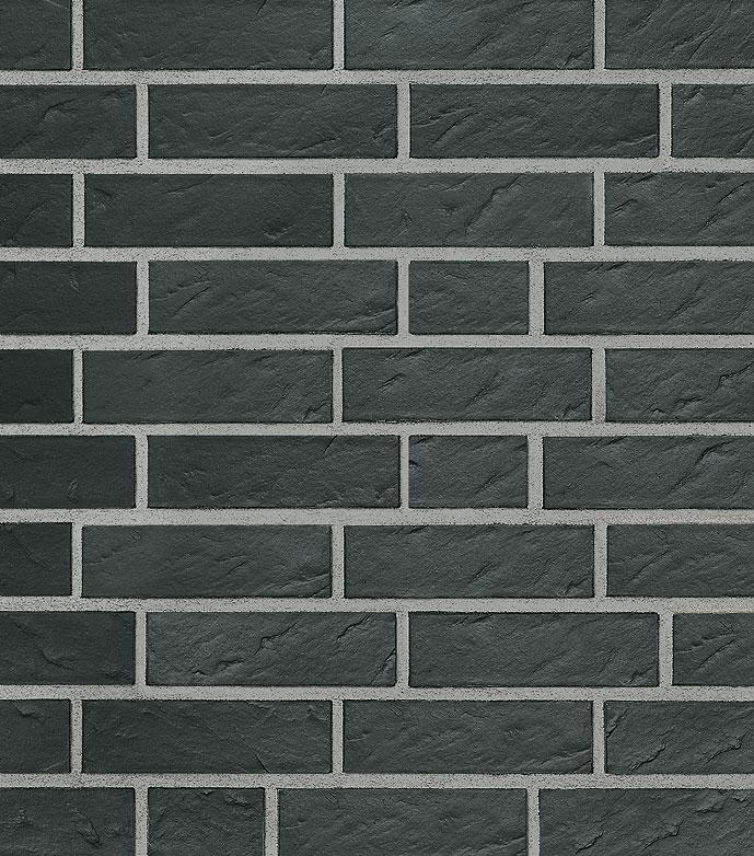 Panouri termoizolante exterior Techstone Grey Original