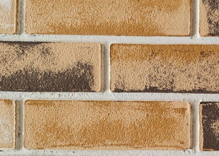 Termosistem fatada Techstone Carbon White