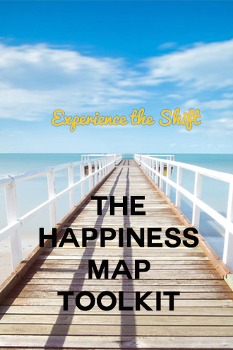 the happiness map rectangle