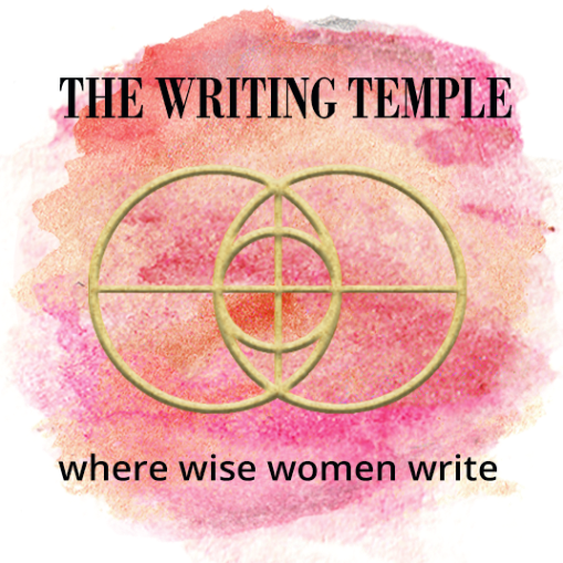 join the writing temple