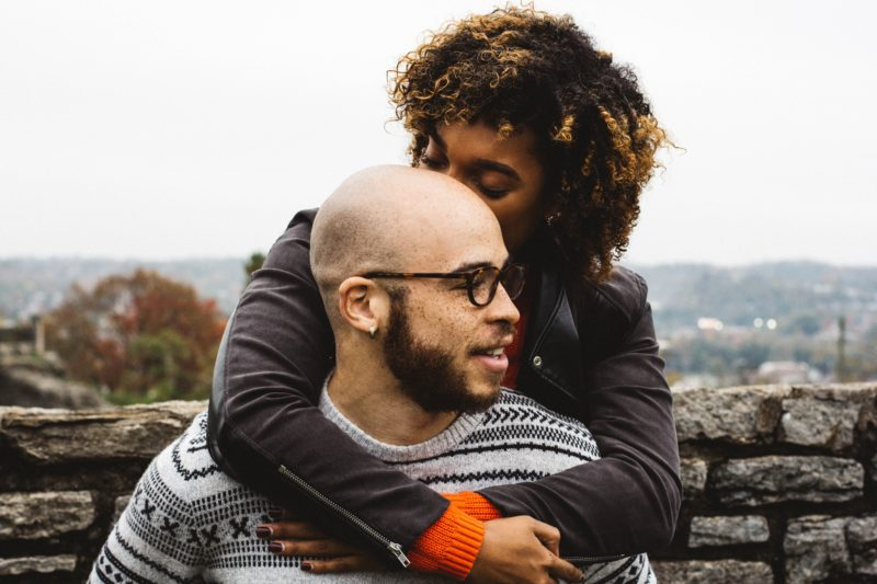 5 Principles of Healthy Relationships