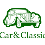 Classic Cars For Sale Car And Classic Uk