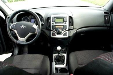 interior i30 2